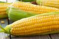 На Волині розпочинають збирання кукурудзи в екстремальних умовах