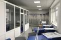 «Глобино» відкриває лабораторію для студентів вартістю понад 1,7 млн грн