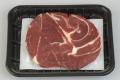 Світові ціни на м'ясо у червні зросли на 2,1%