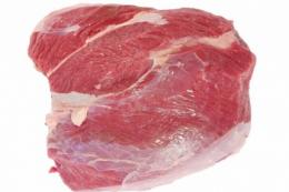 Китай має намір імпортувати м'ясо з Полтавщини