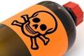 Навколо заповідників необхідно створити особливі умови роботи з пестицидами, – думка
