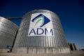 ADM шукає партнерів для виготовлення млинів для виробництва етанолу
