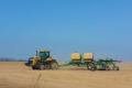 Як в Agricom Group формували земельні кластери