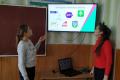 За підтримки ТОВ «Хмільницьке» школярів на Вінниччині навчають азам агрономії