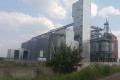 «Ощадбанк» знову продає елеватор на Дніпропетровщині, цього разу – з дисконтом