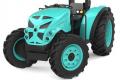Індійці анонсували дешевий гібридний трактор