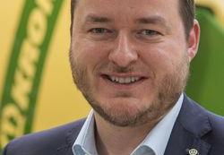 У Krone призначили нового керівника відділу маркетингу
