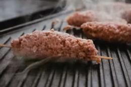 На Житомирщині планують організувати  виробництво веганського м'яса