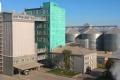 Кролевецький комбікормовий завод побудував елеватор на 120 тис. тонн зерна