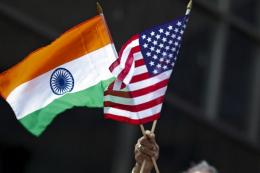 США закликають Індію додатково придбати американської сільгосппродукції на $5-6 млрд в рамках нової торгової угоди