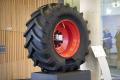 Steyr представив «розумне» колесо