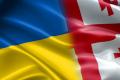 Ратифіковано протокол про вільну торгівлю між Україною та Грузією: що це дасть експортерам