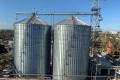 Запорізький олійноекстракційний завод збільшив потужності зі зберігання сировини