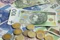 У 2020 році в Європі посилиться боротьба за заробітчан