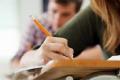 Дуальна освіта в дії: на «Глобинському свинокомплексі» залишаються працювати близько 20% студентів-практикантів