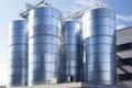 Feednova побудує завод з виготовлення кормових добавок і тваринних жирів