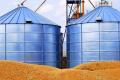 Компанія Agromino збільшить потужності зберігання зерна в Україні