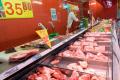 Уряд Китаю планує вдвічі скоротити споживання м'яса