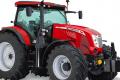 McCormick оновив лінійку тракторів X7