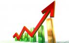 Світові ціни на продовольство зростають другий місяць поспіль