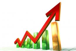 «Ґудвеллі» у І кварталі 2020 року збільшила продажі на 24%