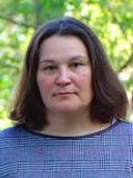 Леся Каделя