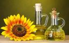 Світові ціни на олію зросли на 7,6% у липні