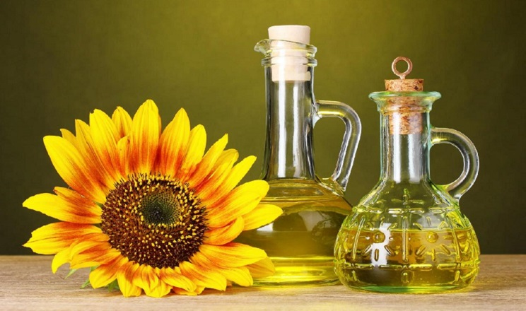 Експорт української високоолеїнової соняшникової олії за сезон може знизитися майже на чверть