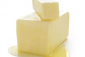 Торги GDT завершилися падінням індексу цін на молочну продукцію