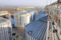 «НІБУЛОН» збільшив зберігальні потужності на філії «Вознесенська» на 22 тис. тонн