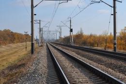 «Укрзалізниця» перегляне рейтинг-аналіз малодіяльних станцій