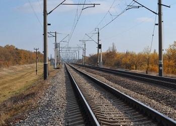 Приватна тяга вийде на колії «Укрзалізниці» за місяць-два