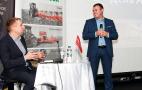 Конференція «День агронома: прибуткова агрономія», м.Київ, лютий 2020