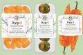 Top Seeds International представила елітний томатно-перцевий бренд