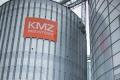 KMZ будує другу чергу елеватора на Тернопільщині