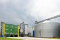 Катеринопільський елеватор МХП став лідером з виробництва соєвої олії