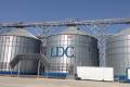 «Луї Дрейфус» дозволили продати елеватор у Вінницькій області