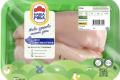 МХП почав використовувати на курятині власне маркування «Без антибіотиків»