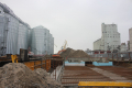 Щодо будівництва зернового комплексу в Маріупольському порту почато кримінальне провадження