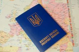 У Польщі прогнозують повернення українських працівників