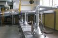 На підприємстві «Старокостянтинівцукор» модернізують виробничі потужності