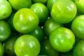 Американці вивели новий сорт зелених стиглих томатів Jaded