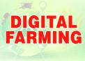 Міжнародний форум «DIGITAL FARMING»