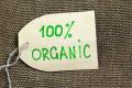 Уряд затвердив порядок ведення «органічних» реєстрів