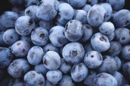 Агроном розповів що допомогло експортувати ягоди в Об'єднані Арабські Емірати
