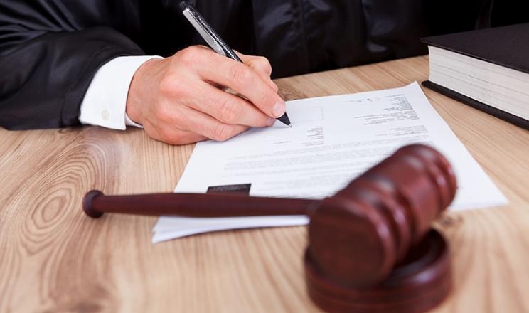 Суд призупинив незаконну діяльність черкаського птахогосподарства