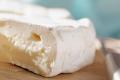 Світові ціни на молочну продукцію наблизились до максимуму за останні півтора року