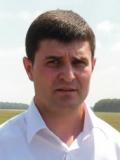 Ігор Віштак