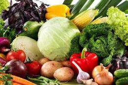 Виробник насіння овочів сподівається на зростання попиту