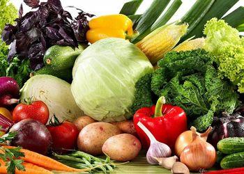 В Росії дорожчають овочі та фрукти